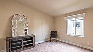 Westridge 1218CT Bedroom