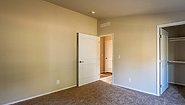 Westridge 1703CT Bedroom