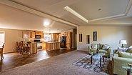 Westridge 1703CT Interior