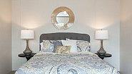 The Breeze The New Breeze I Bedroom