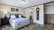 The Breeze The New Breeze II Bedroom