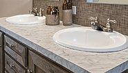 Ultra Pro 56B Bathroom
