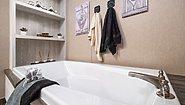 Ultra Pro The Big Boy Bathroom