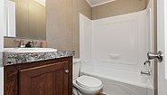 Now NOW16763Z Bathroom