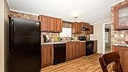 Now NOW16763Z Kitchen