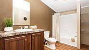 Now NOW32764C The Fisher King Bathroom