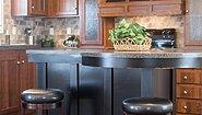 Olympian The Apollo Kitchen