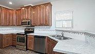 Buckeye Series The Chino - 51BBK18522AH Kitchen