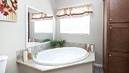 Buckeye Series The Alarcon - 51BBK28523BH Bathroom