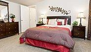 Buckeye Series The Essex - 51BBK16763AH Bedroom