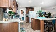 Infinity Flex The Summit Plus - 51IBK44644AH Kitchen