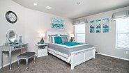 Infinity Flex The Pinnacle Plus - 51IBK44704AH Bedroom