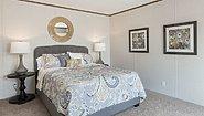 The Breeze 51SSR16723AH Bedroom