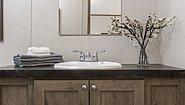 The Breeze 51SSR16723AH Bathroom