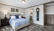 The Breeze 51SSR28764AH Bedroom