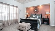 The Anniversary 2.0 - 51ANN28563AH Bedroom