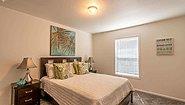 Celebration Express CXP-2864-3A Bedroom