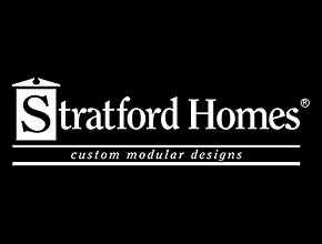 Stratford Homes Logo