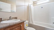 L Series 2838-215 Bathroom