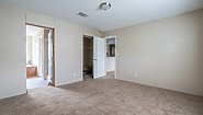L Series 2838-215 Bedroom