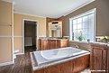 G Series 2837 Bathroom