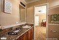 G Series 2885-346 Bathroom