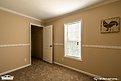 G Series 2885-346 Bedroom