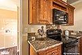 G Series 2885-346 Kitchen