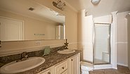 G Series 2828-183 Bathroom