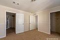 G Series 2828-183 Bedroom