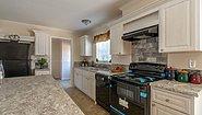 G Series 2828-183 Kitchen