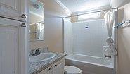 G Series 2839-216 Bathroom