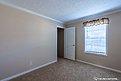 G Series 2839-216 Bedroom