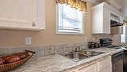 G Series 2839-216 Kitchen