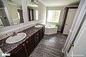 L Series 2887-352 Bathroom