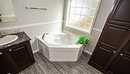 L Series 2887-352 Bathroom