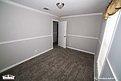 L Series 2887-352 Bedroom