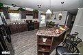 L Series 2887-352 Kitchen