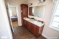 G Series 3292-265 ALT#9 Bathroom