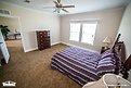 G Series 3292-265 ALT#9 Bedroom
