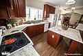 G Series 3292-265 ALT#9 Kitchen
