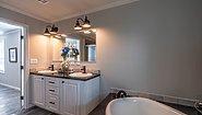 G Series 28137-485 Bathroom