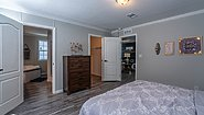 G Series 28137-485 Bedroom