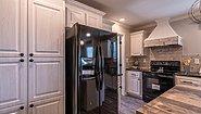 G Series 28137-485 Kitchen