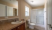 L Series 28162-549 Bathroom