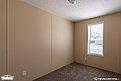 L Series 28162-549 Bedroom