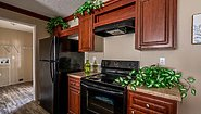 L Series 28162-549 Kitchen