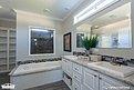 DCA Series 29122-2037 Bathroom