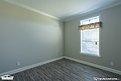 DCA Series 29122-2037 Bedroom