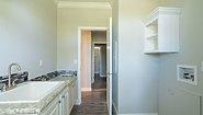 DCA Series 29122-2037 Kitchen